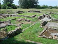 Aquileia.jpg