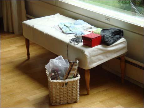Knittingspotcloseup.jpg