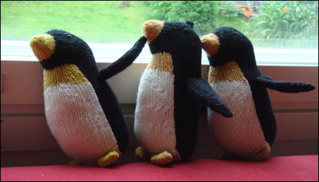 Penguinparade.jpg