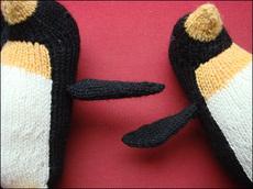 Penguinwings.jpg
