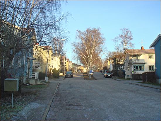 norraangby.jpg